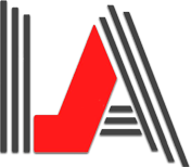 https://leart.com.ua/wp-content/uploads/2018/11/logo4.png