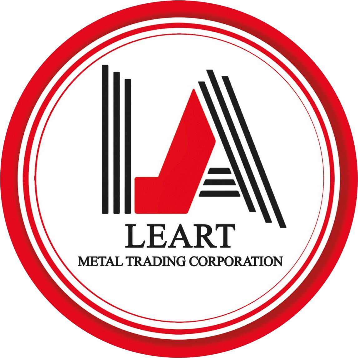 https://leart.com.ua/wp-content/uploads/2020/12/logo3.png